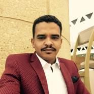zool_sudani_87's profile photo