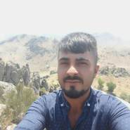 nazimk70's profile photo
