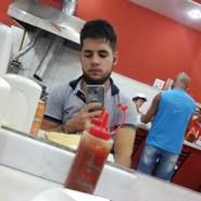 ronaldo859's profile photo