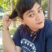 salailak's profile photo
