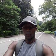 babacara6's profile photo