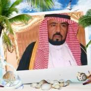 ALHRBI_996's profile photo