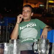 martinriveros66's profile photo