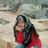 andrelynclasio1977's profile photo