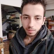 georgeh122's profile photo