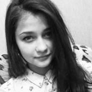leyla_esedova4's profile photo