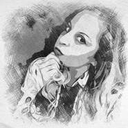 alexandroulaour4's profile photo