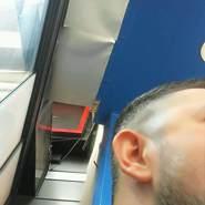 merto654's profile photo