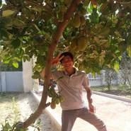 user_fz3857's profile photo