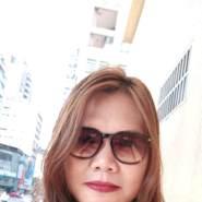 bhingzelm's profile photo