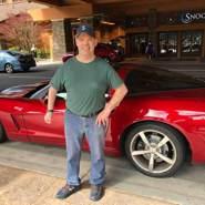 dannyb276's profile photo