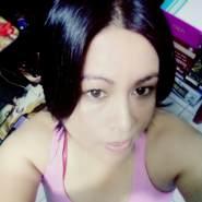 anyelicrm's profile photo