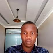 kelvinbirir's profile photo