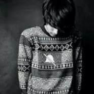 user_ply97683's profile photo