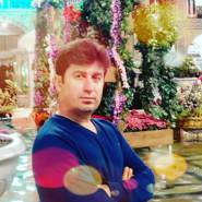 hamedthai74's profile photo