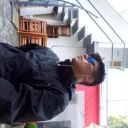 italo1_0's profile photo