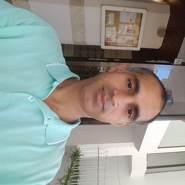rajaa701's profile photo