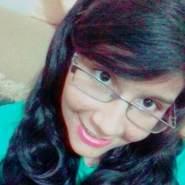 leslies64's profile photo