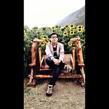 exkaratpakdeehan_Krung Thep Maha Nakhon_Single_Male