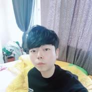 Justlikethat0428's profile photo