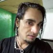 user_st056's profile photo