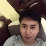 user_hy283's profile photo