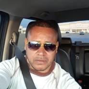 fernandoa1477's profile photo