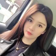 lilyl127's profile photo