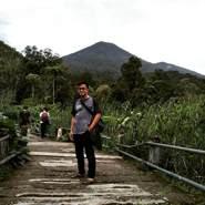 muhammads3316's profile photo