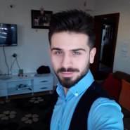 mucahitcoskun5's profile photo