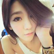 rolenhannah904's profile photo