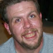 mattg849's profile photo