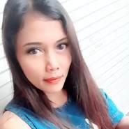 mutiarae9's profile photo