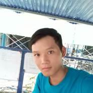 user_wutn2053's profile photo