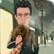 muratd1006's profile photo