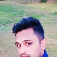 muhammadf2338's profile photo