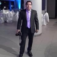 joserojasdj's profile photo