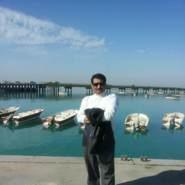 alrem2432's profile photo