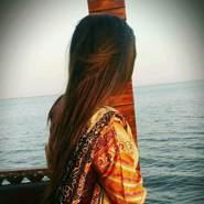 shydollishu_98's profile photo
