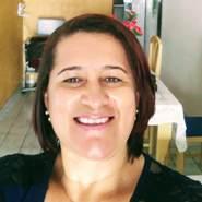 dienel's profile photo