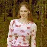 liscar_13's profile photo