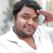 saurabhs89's profile photo