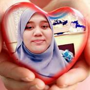 nura2863's profile photo
