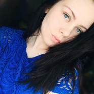 truelovestorypart1's profile photo