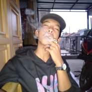 fajar713's profile photo