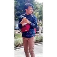 ekopristiyo968's profile photo