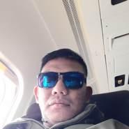 putrag130's profile photo