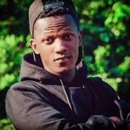 jackmugisha's profile photo