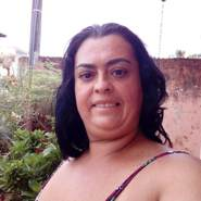 vivianes279's profile photo