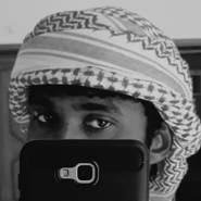 shaika249's profile photo